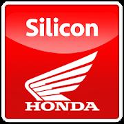 Silicon Honda