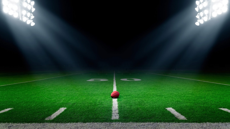 Spring Football All-Access 2019