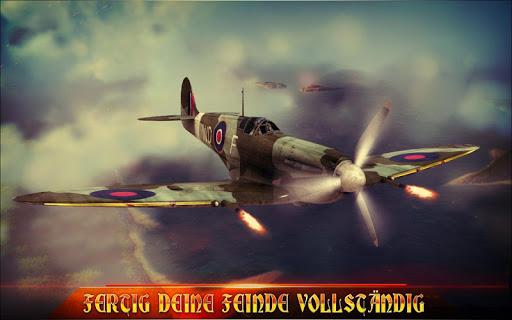 Echt Luft Kämpfer 2018  screenshots 7