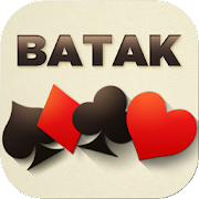 Game Batak HD - İnternetsiz Batak APK for Windows Phone