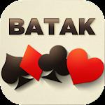 Batak HD Icon