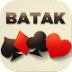 Batak HD - İnternetsiz Batak Download on Windows