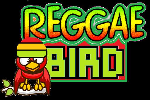 Reggae Bird