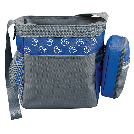 Buddy Pet Bag