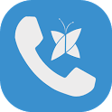 Fongo - talk and text freely icon