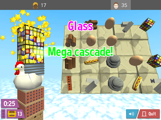 Sumdog 50.18.0 screenshots 14
