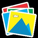 Photo Puzzle icon