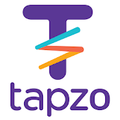 Tapzo: Cabs, Food, Flight, Hotel, Recharge, Wallet