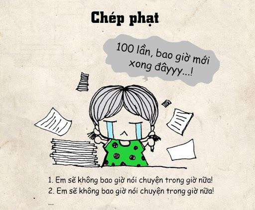 cho-con-chep-phat-tuong-don-gian-nhung-tac-hai-it-ai-ngo