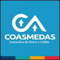 Coasmedas icon