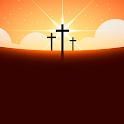 Evangelho Segundo Espiritismo icon