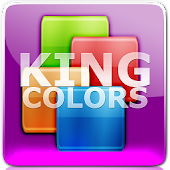 King Colors