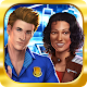 Criminal Case: Save the World! icon