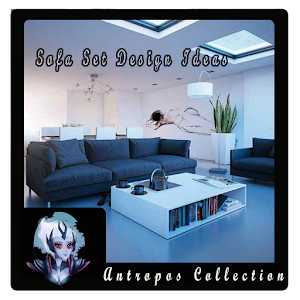 Best Sofa Set Designs best sofa sets design ideas - android apps on google play