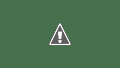 Photo: Kulkemattomia kortteja