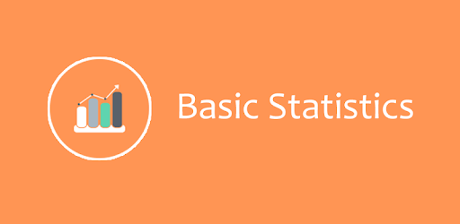 Basic Statistics - Apps on Google Play