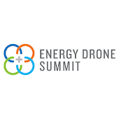 Energy Drone Summit