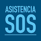 Asistencia SOS for PC-Windows 7,8,10 and Mac