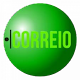 Download Rádio Correio Amapaense For PC Windows and Mac