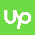 upwork risorse