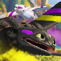 School of Dragons icon