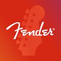 Guitar Tuner Free- Fender Tune icon