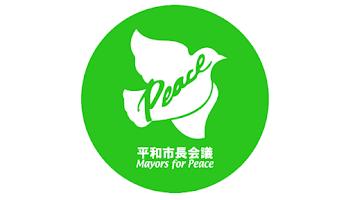 mayersforpeace.png