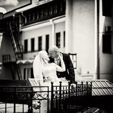 Wedding photographer Yuriy Cherepok (Cherepok). Photo of 01.08.2013