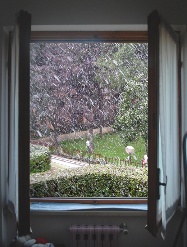 nevica di mauriziosettimi