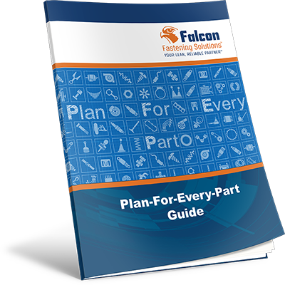 plan-for-every-part-pfep-lean-manufacturing-inventory-management