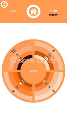 [JEU ANDROID - 2048 Ring Puzzle] Une nouvelle dimension pour prise de tête assurée! [gratuit] RMBaxynHGzeK7HNWxeMiCsbpQauQEVJuoctYM7gw5NvuMffwt6CfVs5h5KJ28cnv5is=h400