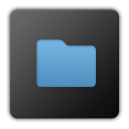 NexusFile Portable, Fast and powerful file manager for Windows!