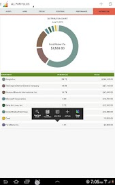Stocks IQ - Stock Tracker Screenshot 14