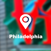 Philadelphia Pennsylvania Community App