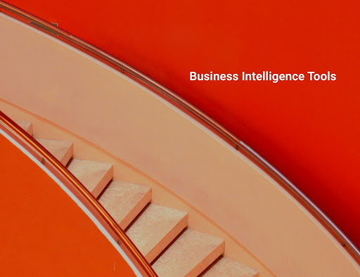Business Intelligence Tools: 10 Leaders In Data Visualization And Analytics