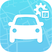 Maxymo: Ride-share Drivers Utility App