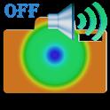 Camera Sound 2 icon