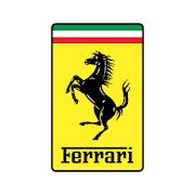 Logo MyFerrari - Ferrari