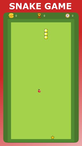 Smart Games - Logic Puzzles apkpoly screenshots 17