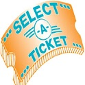 Select-A-Ticket icon