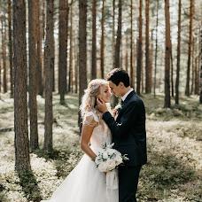 婚礼摄影师Richard Konvensarov(konvensarov)。11.04.2019的照片