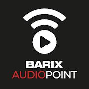 AudioPoint