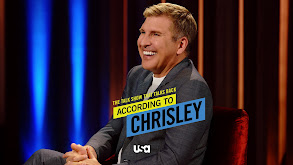 According to Chrisley thumbnail