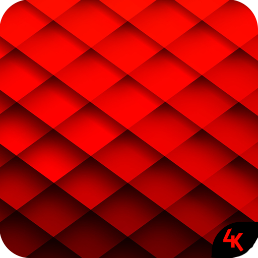 Download Red Wall Red Wallpaper Hot Google Play softwares