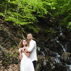 Wedding photographer Stas Chernov (stas4ernov). Photo of 27.05.2018