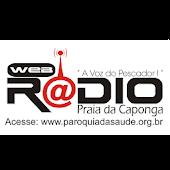 Radio Praia da Caponga