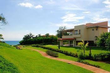 Villa Rinconada Punta Mita