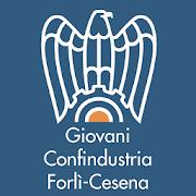 Giovani Confindustria FC 3.0