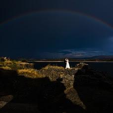Hochzeitsfotograf Johnny García (johnnygarcia). Foto vom 23.11.2018
