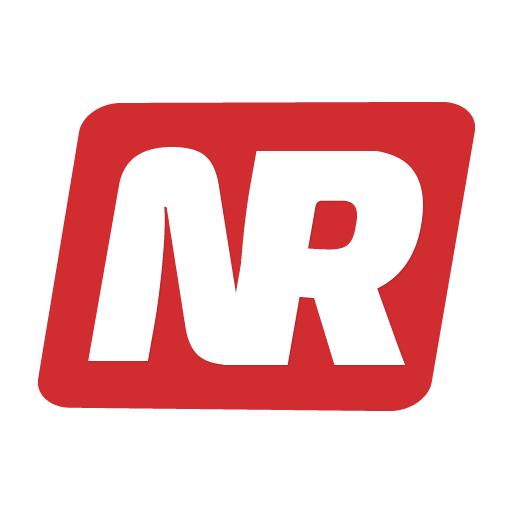 NataliaRocon.com avatar image
